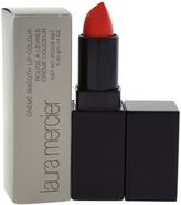 Laura Mercier Palm Beach Creme Smooth Lipstick - Women