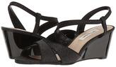 Nina Ellora Women's Wedge Shoes