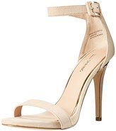 Call it SPRING Women's GAILEY dress Sandal