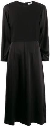 Filippa K Filippa-K Harper Dress