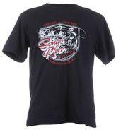 Timberland Short sleeve t-shirts
