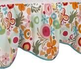 Cotton Tale Designs Crib Skirt