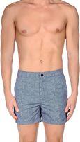 Michael Kors Swimming trunks