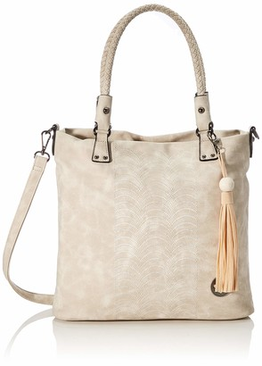 Rieker womens H1366 Shoulder Bag