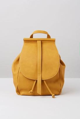 Antik Kraft Backpack