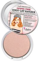 Forever 21 FOREVER 21+ theBalm Cindy-Lou Manizer