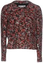 Christian Dior Blazers - Item 41757715