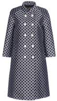 Michael Kors Overcoat