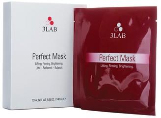 3lab Perfect Mask - 5 Masks