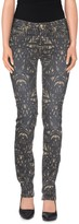 Roy Rogers ROŸ ROGER'S Casual pants - Item 36755880