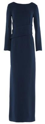P.A.R.O.S.H. Long dress