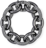 Swarovski Core Collection, Kalix Small Bracelet