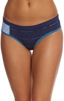 Carve Designs Women's Abilene Bikini Bottom 8148848