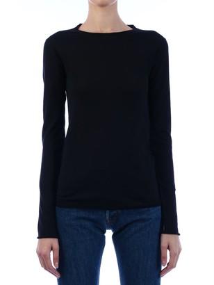 Stella McCartney Crewneck Sweater