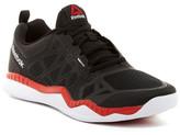 Reebok ZPrint Training Sneaker
