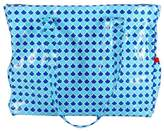 Avenue 550 Diaper Bag