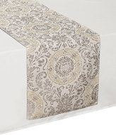 Waterford Concord Table Runner, 14x72""