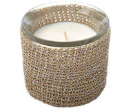 Anne Claire 30 Hour Candle