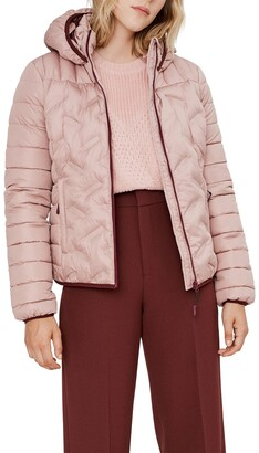 Noize Emma Lightweight Jacket