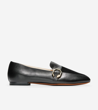 Cole Haan Teresa Loafer