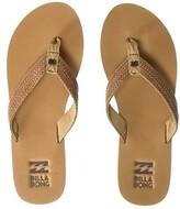 Billabong Kai (Desert Daze 2) Women's Sandals