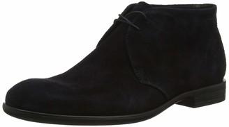 Vagabond Men's Harvey Chukka Boots