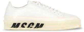 MSGM Sneaker