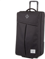 Herschel Parcel two-wheel suitcase 68cm