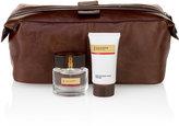 Marks And Spencer Wash Bag Gift Set