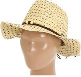 Roxy Breezy Day Hat