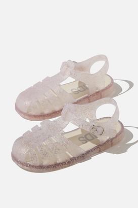 Cotton On Amalfi Jelly Sandal