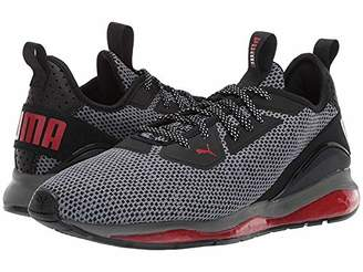 Puma Men's Cell Ultimate Descend Sneaker