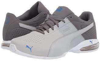 Puma Cell Surin 2 Matte (High-Rise/Palace Blue) Men's Running Shoes