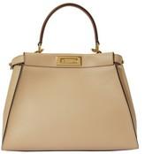 Fendi Peekaboo handbag