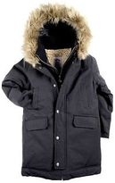 Appaman Pratt Down Parka - Boys'
