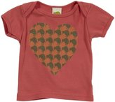 Kiwi Graphic Tee (Baby Hearts You-18-24 Months