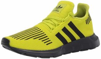 adidas Men's Swift Run Hiking Shoe