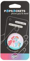 POPSOCKETS My Little Pony - Pinkie Pie & Rainbow Dash Cell Phone Grip & Stand