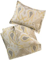 DwellStudio Batavia Duvet Set