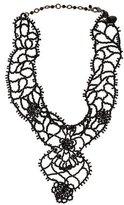 Erickson Beamon Bead Collar Necklace