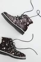 Faryl Robin Vegan Joplin Ankle Boot