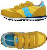 Saucony Low-tops & sneakers - Item 11357433
