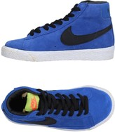Nike High-tops & sneakers - Item 11227747