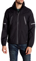 Revo Truly Water Proof Jacket