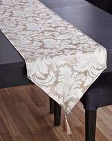 Fashion World Cadiz Table Runner