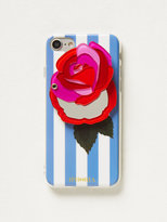 Free People Mirror iPhone Case