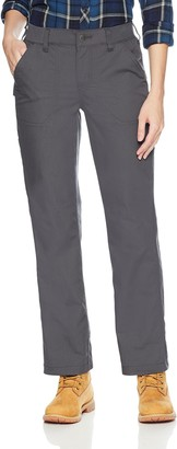 Carhartt Women's Petite Force Extremes Pant