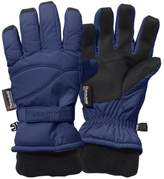 L.L. Bean Kids' Cold Buster Waterproof Gloves