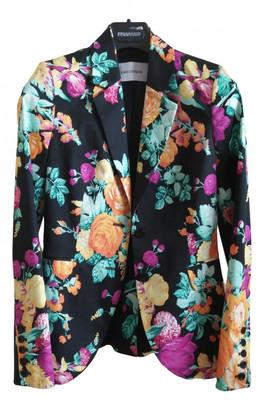 Flavio Castellani Other Cotton Jackets