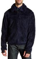 Hawke & Co Fleece Jacket